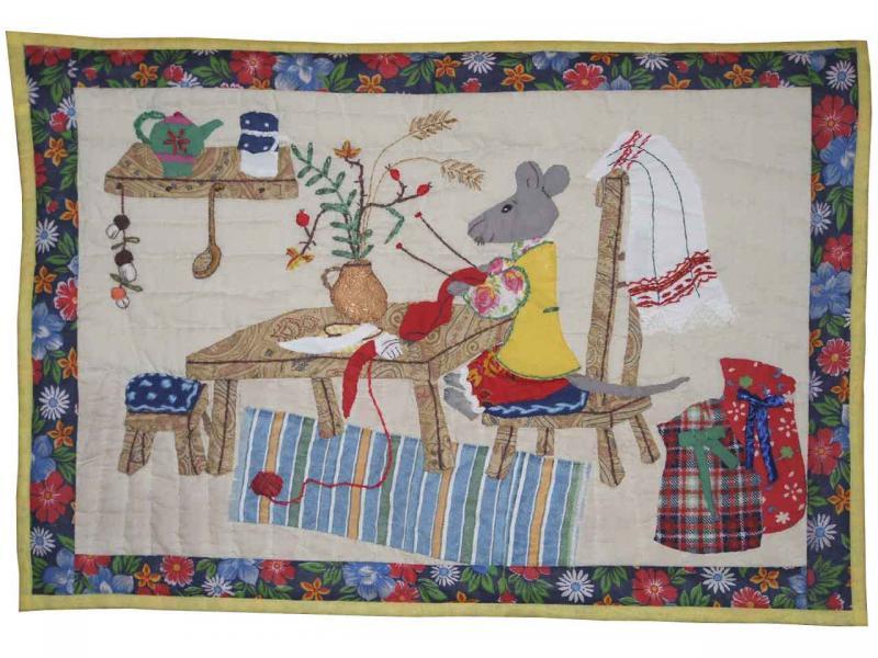 Плетение кос для детей пошаговое для начинающих